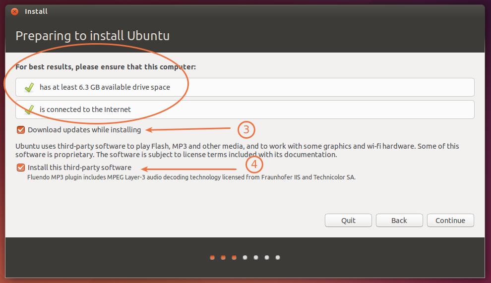 comment installer bugzilla sur ubuntu 14.04