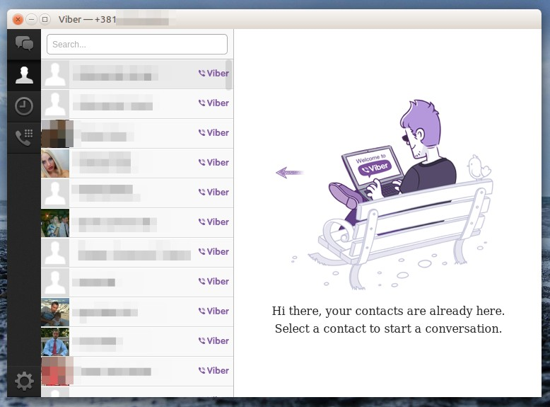 how-to-install-viber-on-ubuntu-pic-6