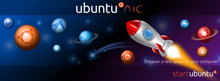 ubuntu-14.04-all-in-one-dvd