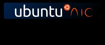 ubuntu-ain-dvd-download