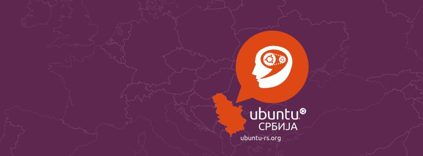 ubuntusrbija-cover-facebook