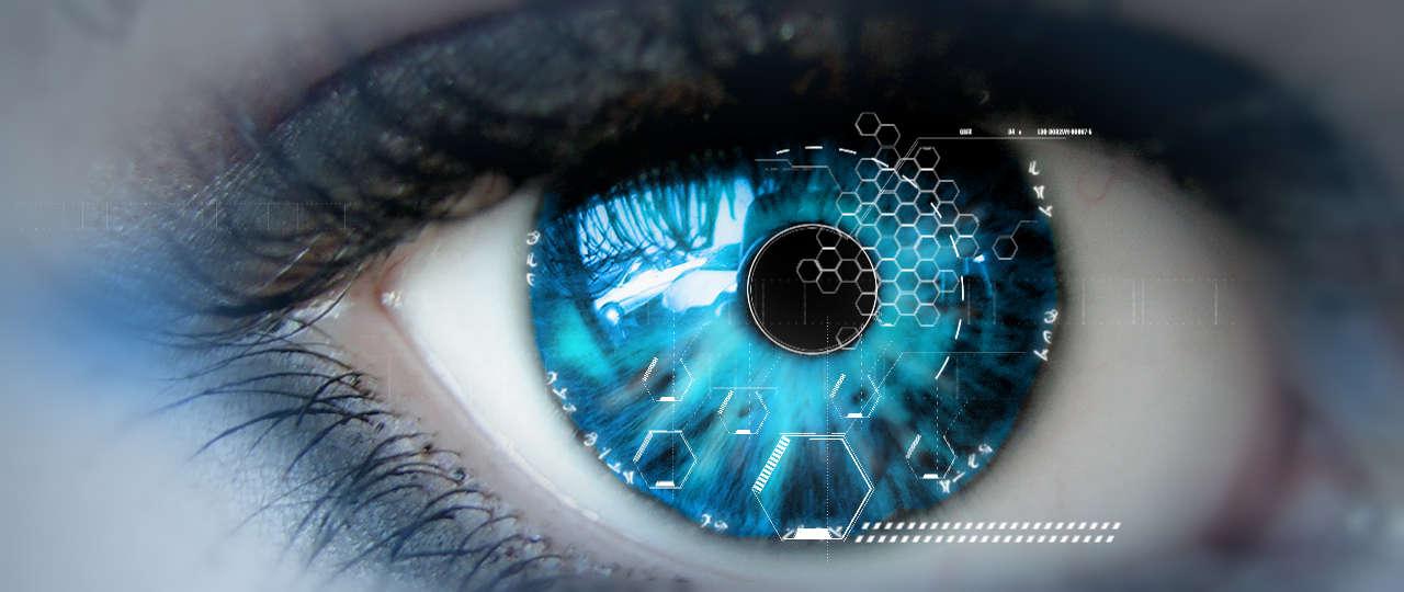 FI-skeniranje-duzice-oka-3