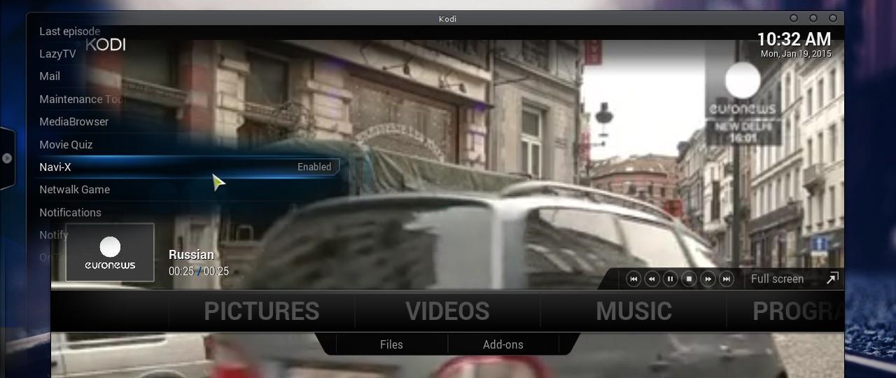 FI-televizija-preko-interneta