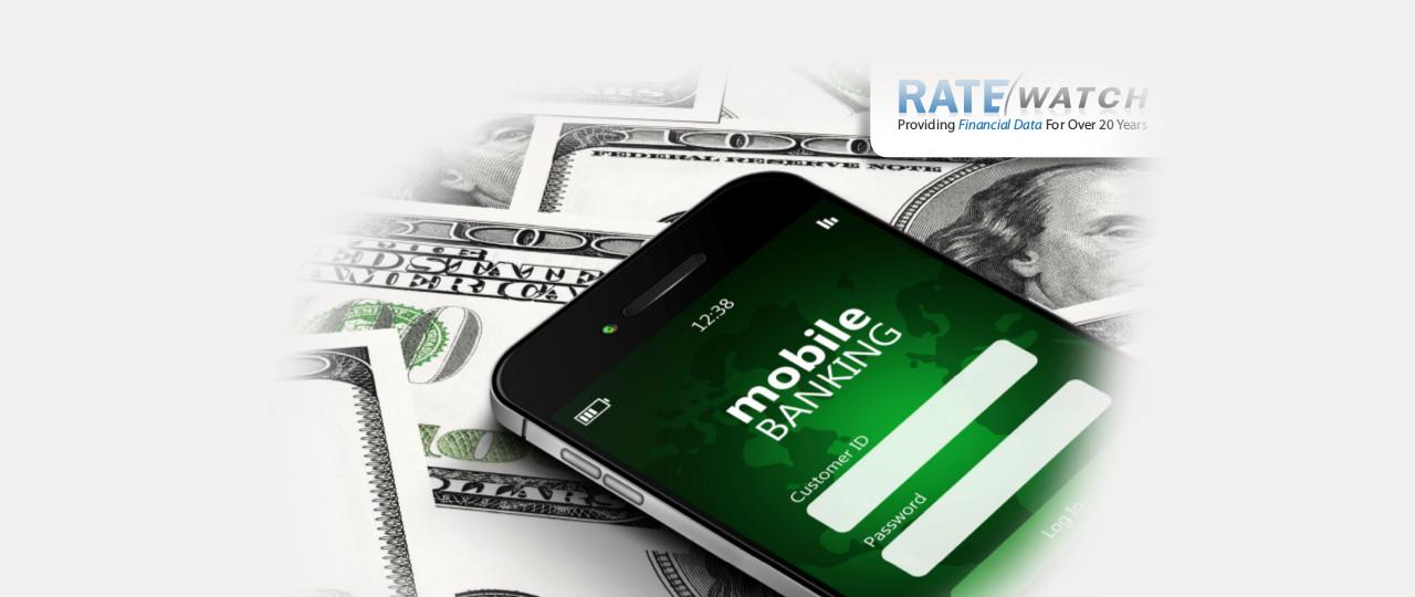 fI-mobilno-bankarstvo