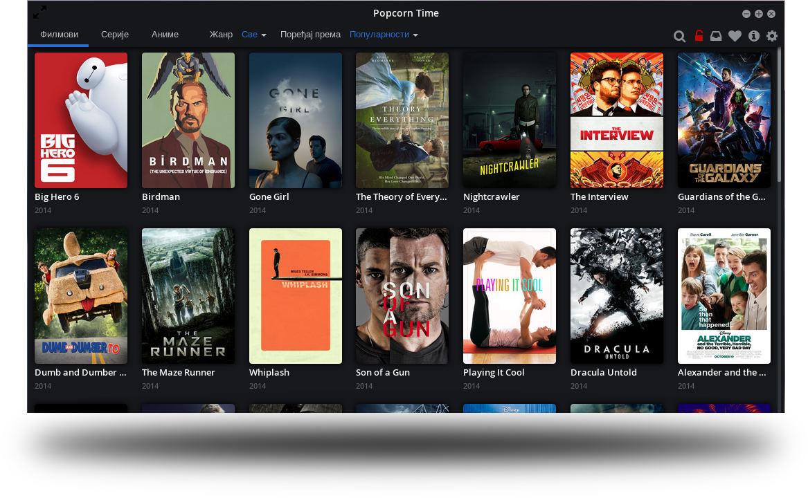 popcorn-time-gledanje-filmova-preko-neta-1a