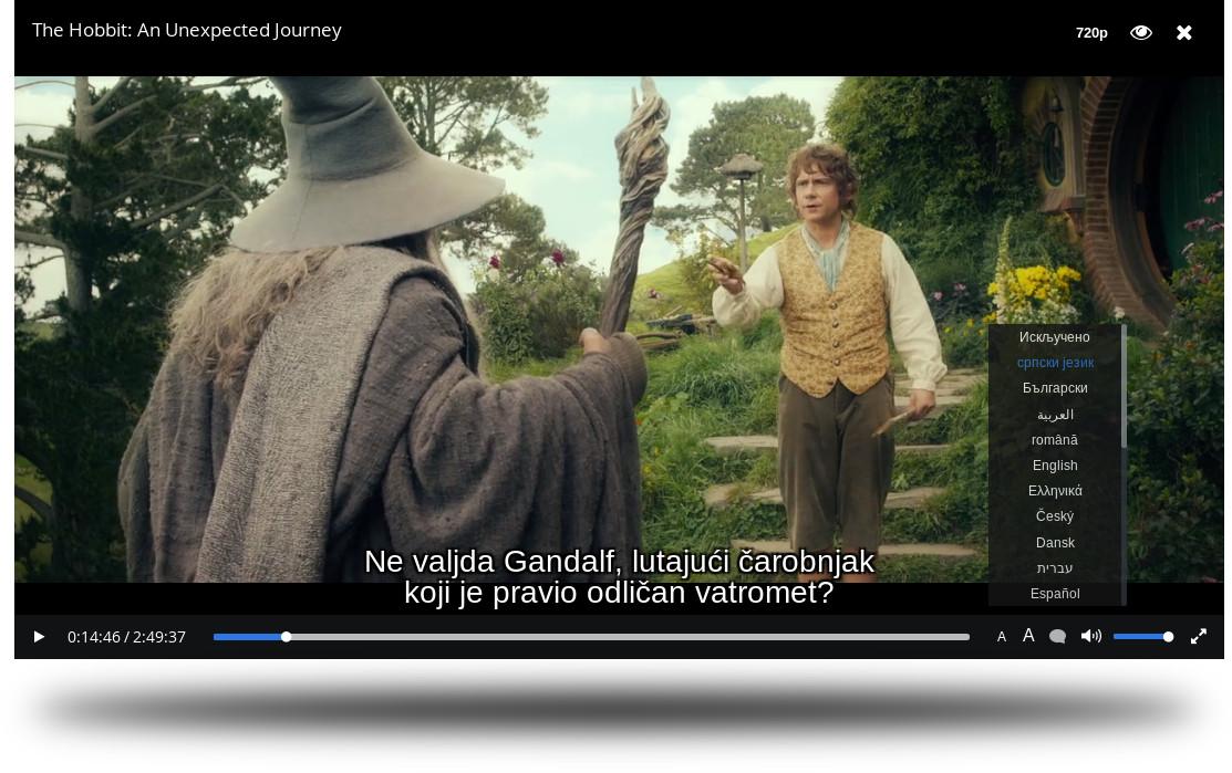 popcorn-time-gledanje-filmova-preko-neta-3
