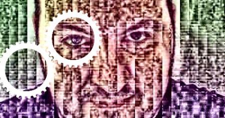 kompjuteras Darko Drazovic