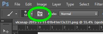 Retusiranje u Photoshopu - uputstvo slika 18