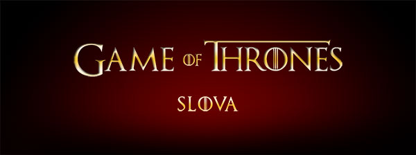Game-of-Thrones-fontovi