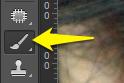 Obrve u Photoshop slika 3