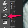 Obrve u Photoshop slika 37