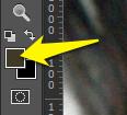 Obrve u Photoshop slika 4a