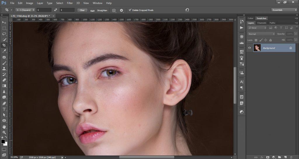 photoshop-airbrush-uputstvo-slika-1
