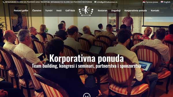 Izrada-sajta-Ivan-Blagojevic-Beograd-Novi-Sad-Srbija-3a