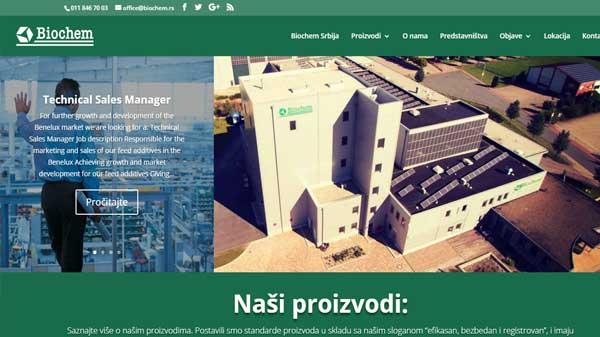 Izrada-sajta-Ivan-Blagojevic-Beograd-Novi-Sad-Srbija-5