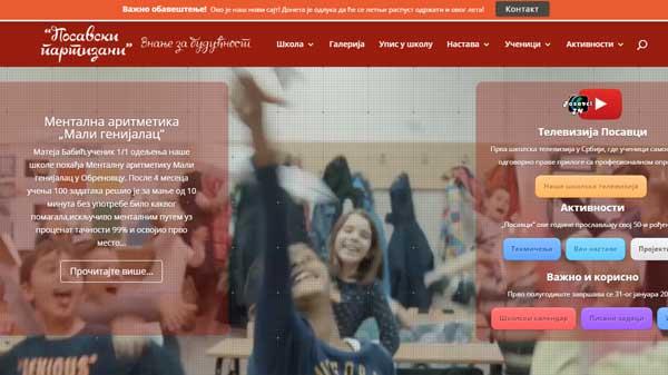 Izrada-sajta-Ivan-Blagojevic-Beograd-Novi-Sad-Srbija-7